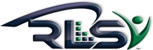 Real Life Solutions Logo
